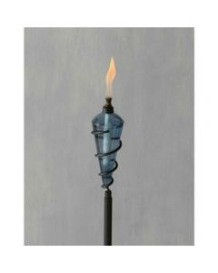 Decorative Outdoor Torch Light